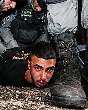 Conflito entre Israel e palestinos: 'Conflito foi ignorado pelo mundo', diz historiador