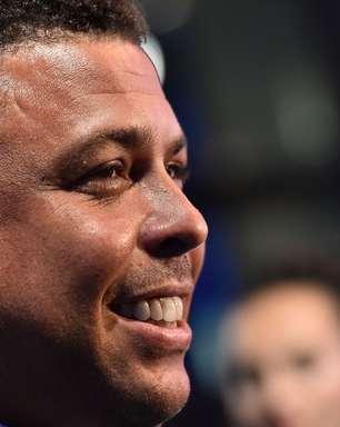 Time de Ronaldo pode tirar taça do Atleti e fazer Real Madrid ser campeão espanhol
