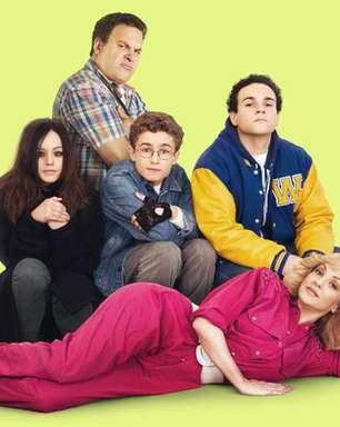 "ABC renova cinco séries, incluindo ""The Goldbergs"" e ""A Million Little Things"""