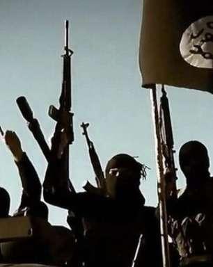 Estado Islâmico: como grupo surgiu do caos de guerras para aterrorizar o mundo