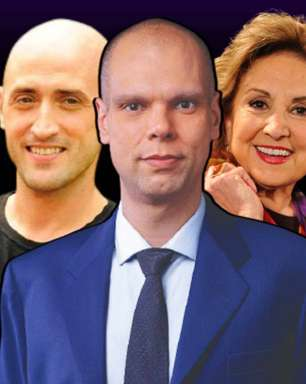 TVs se antecipam à morte de famosos para agilizar cobertura