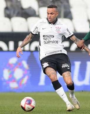 Semifinal do Paulistão entre Corinthians e Palmeiras bate recordes de audiência na Globo