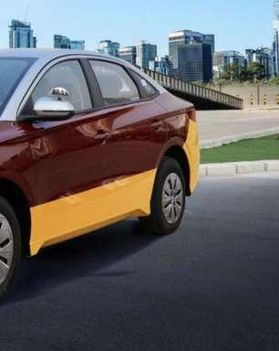 Chinesa BYD cria carro elétrico com câmbio manual e embreagem
