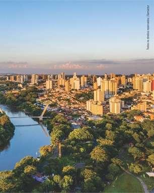 Mercado imobiliário em Piracicaba tem crescimento na pandemia