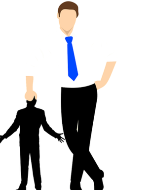 Cinco reflexões sobre gestão de pessoas