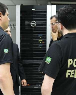 Concurso PF: DPU não ingressará no caso, mas apoia o adiamento
