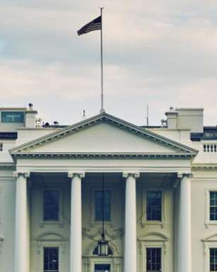 Casa Branca intensifica diplomacia em conflito israelense e palestino