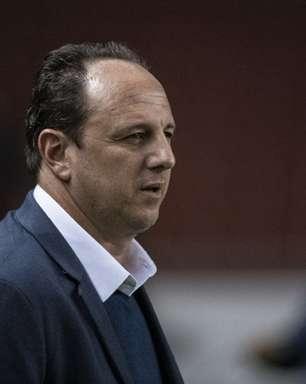 Raio-X: Flamengo de Ceni balançou as redes em 32 jogos, mas foi vazado em 77% das 35 partidas disputadas
