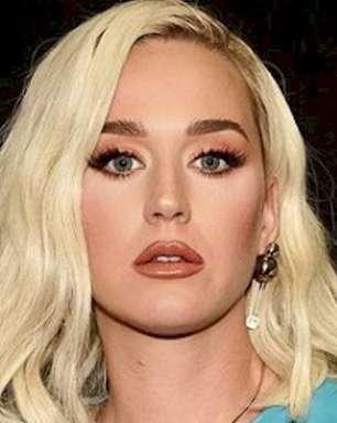 """Katy Perry: assista ao clipe de """"Electric"""" com colaboração de Pokemón"""