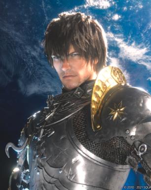 Final Fantasy 14: Endwalker chega em novembro com novas classes e áreas