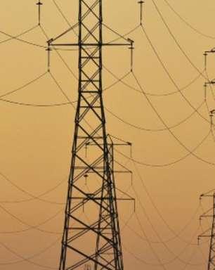 Cemig investirá em digitalização e fontes renováveis