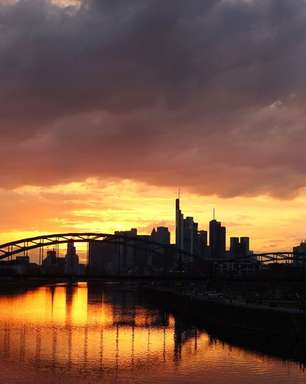 Um terço dos empréstimos corporativos da zona do euro está exposto a riscos climáticos, diz BCE