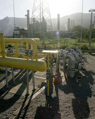 Distribuidoras de gás do centro-sul têm ofertas de 13 grupos para compra do insumo