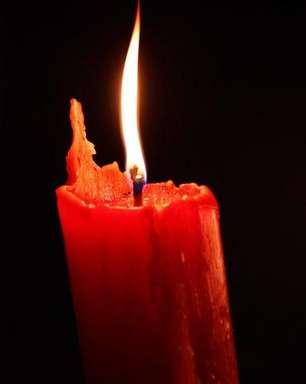 Ritual das velas para cada dia da semana