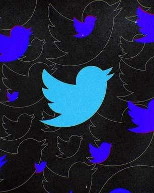 Twitter Blue: Twitter lançará versão paga por US$ 2,99/mês