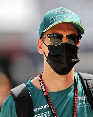 Para Ralf Schumacher, Vettel terá que dominar seu companheiro de equipe na F1
