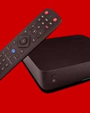 Saia da ilegalidade: conheça opções oficiais de TV Box