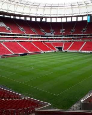 Flamengo x Fluminense: possibilidade de jogo em Brasília é descartada, e final do Carioca segue no Maracanã