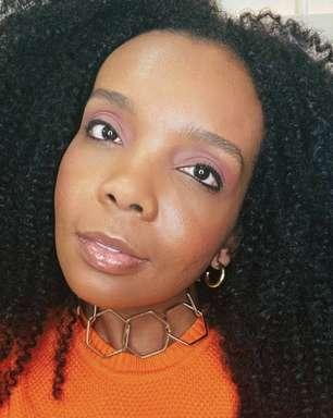 Thelma de ataques racistas: 'Superem minha vitória no BBB'