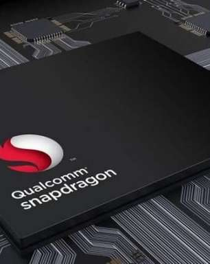 Snapdragon 778G 5G traz suporte a telas de 144 Hz e recursos para jogos