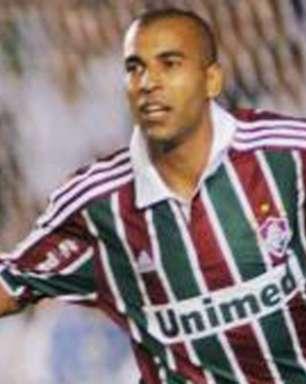 Sheik promete andar nu na Av. Paulista se Fluminense avançar na Libertadores: 'Não tem como'