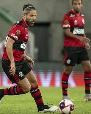 Ferj confirma final entre Flamengo e Fluminense no Maracanã