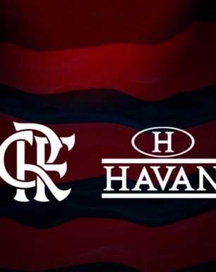 Com 74% de aprovação, Conselho Deliberativo do Flamengo aprova contrato com a Havan