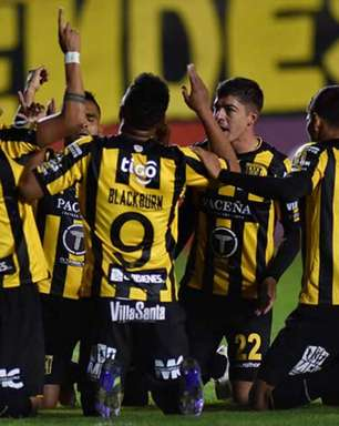 Márcio Araújo evita criticar o sistema defensivo após revés