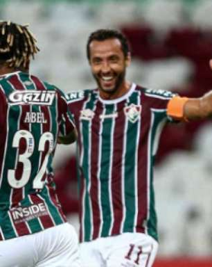 Abel lamenta chances perdidas do Fluminense e mantém confiança na vaga: 'Dependemos de nós mesmos'