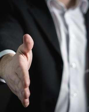 5 simpatias para conseguir um novo emprego