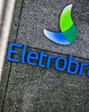 Privatização da Eletrobras deve aumentar a conta de luz