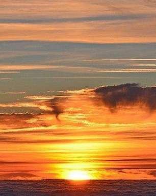 Quer saber como o Sol em Gêmeos influencia o seu signo?
