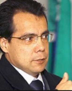 Morre procurador que substituiu Deltan na Lava Jato