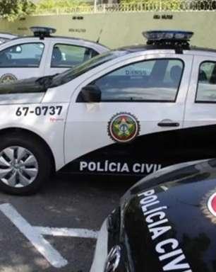 Operação prende traficantes acusados de sumiço de 3 meninos