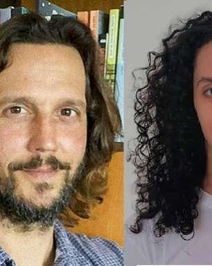Filha de Brichta contrai covid-19 e novela sofre alteração