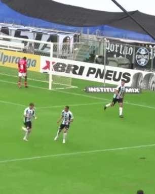 GAÚCHO: Campeão! Gols de Grêmio 1 x 1 Inter