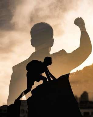 A paixão pela profissão é um pré-requisito para o sucesso?