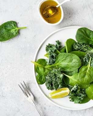 Confira os alimentos que são essenciais no inverno
