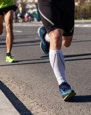Qual planilha de treinos seguir com a retomada das corridas?