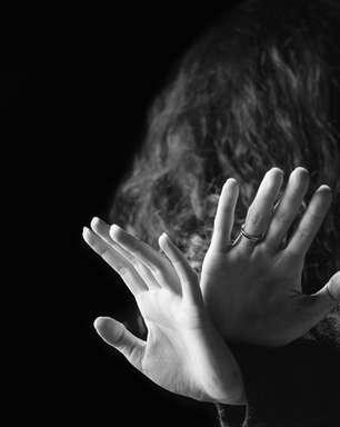 SP: homicídios caem; estupros e crimes patrimoniais sobem