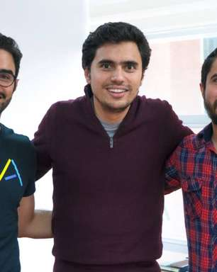 Fintech colombiana Addi escolhe Brasil para estreia internacional