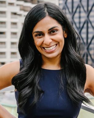 BREAKING NEWS: Waze anuncia Neha Parikh como nova CEO