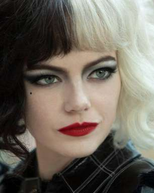 Crítica: 'Cruella' é mistura de 'Coringa' com 'O Diabo Veste Prada'