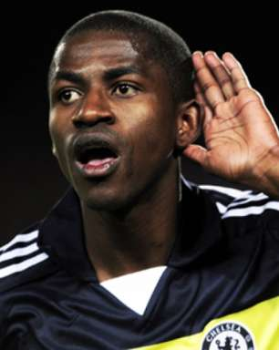 Ao L!, Ramires relembra título de Champions com o Chelsea e analisa decisão contra o Manchester City