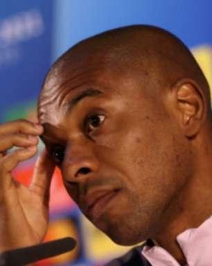 VÍDEO: Fernandinho fala sobre a chance de erguer a taça da Champions como capitão do City