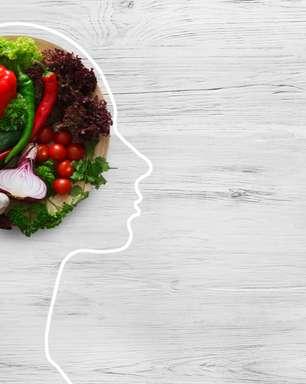 Aposte em uma alimentação saudável para prevenir o AVC