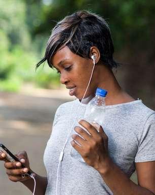 5 dicas para renovar seus hábitos em apenas 21 dias