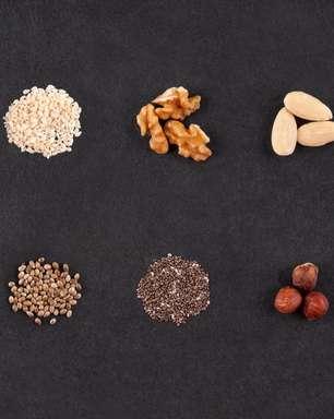 Confira a lista de alimentos com pouca gordura indicado para os hipertensos