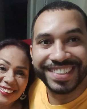 Mãe de Gil do BBB revela quanto já faturou como influencer