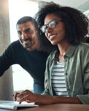 Ambev abre processo seletivo exclusivo para mulheres e pessoas negras